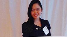 Du học sinh Việt kể về 'quyền tự chủ' ở ĐH Mỹ