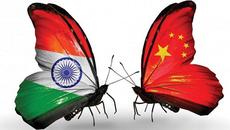 Trung-Ấn và cuộc đua siêu cường khó lường