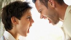 Sao lại nghĩ 'Trẻ biết cãi lại là… ngoan'?