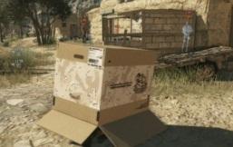 Game thủ lấy nhiệm vụ trong game đi thực hành ... ăn trộm
