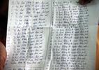 CSGT Đà Nẵng bắt nữ sinh vi phạm chép phạt 50 lần