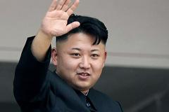 Kim Jong-un khác cha đẻ thế nào?