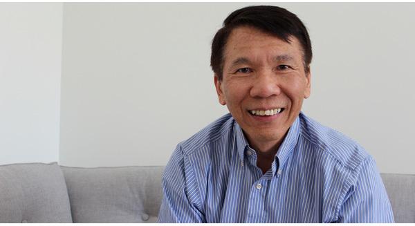 Kỹ sư người Việt làm giám đốc công nghệ Uber toàn cầu