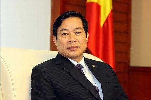 Bộ trưởng TT&TT Nguyễn Bắc Son, luật Báo chí, Luật về quản lý thông tin trên mạng, tự do báo chí, tự do ngôn luận, luật tiếp cận thông tin
