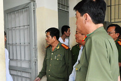 Giám đốc Công an Đà Nẵng nói về giang hồ đất Cảng