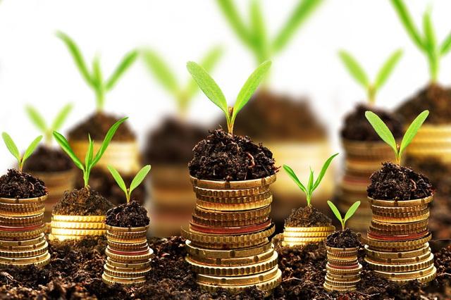 tiết kiệm, đầu tư tài chính, tiền bạc, quy tắc 70/30