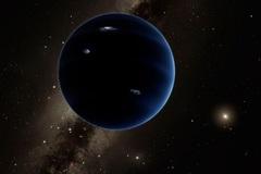 Giả thuyết kỳ bí về hành tinh thứ 9 trong hệ Mặt trời