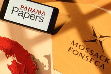 Sự thật gây sốc về Hồ sơ Panama