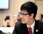 """9x Việt """"vượt mặt"""" nhiều ứng viên giành học bổng danh giá của Harvard"""