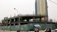 Đà Nẵng thu hồi các dự án 'bất động' trong thời gian dài