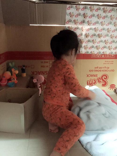 đồ chơi, bồ chơi handmade,chặt chém
