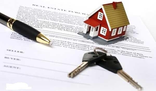 Tài sản có trước khi kết hôn, cho thuê nhà vẫn phải vợ ra ký?