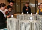'Hậu 30.000 tỷ': Người mua nhà chới với