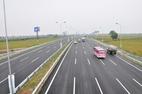 Xin tăng phí cao tốc Cầu Giẽ - Ninh Bình