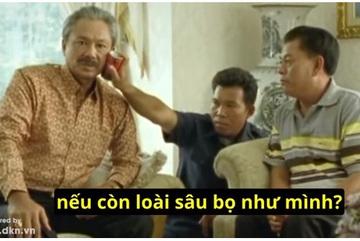 Trung Nguyên, Vinacafe sẽ giật mình 'thức tỉnh' khi xem quảng cáo này của người Thái