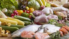 'Thực phẩm bẩn' cuối cùng là cái gì?