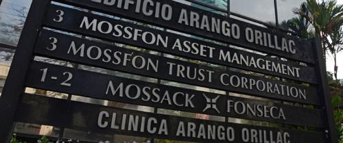 Hồ sơ Panama, Panama Papers, Rửa tiền, trốn thuế, tham nhũng, thiên đường trốn thuế