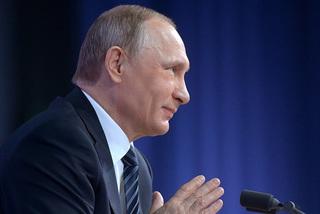 Putin thực sự giàu mức nào?