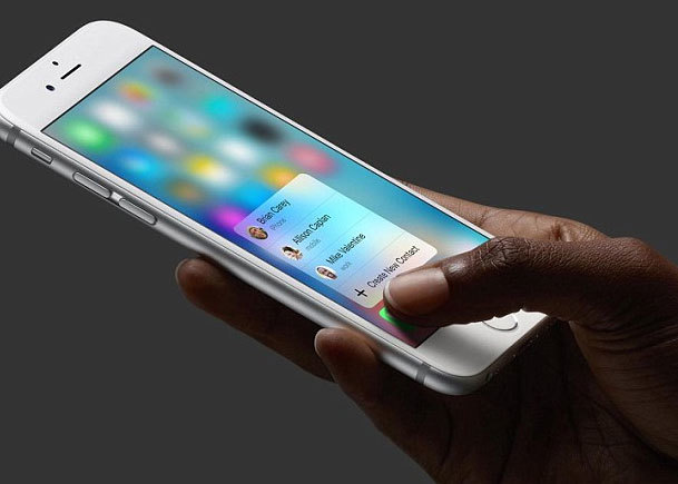 Tuyệt chiêu tăng bộ nhớ iPhone không phải xóa dữ liệu