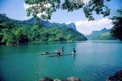"""4 tour du lịch """"rẻ bèo"""" gần Hà Nội đáng tham khảo cho dịp nghỉ lễ 30/4"""