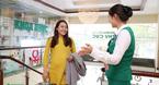 6 lưu ý để có 1 thai kỳ khỏe mạnh