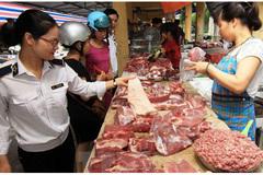 Từ 1/7, Việt Nam sẽ bỏ tù người sản xuất - kinh doanh chất cấm