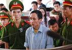 Điều tra lại, tử tù Hàn Đức Long kêu oan vẫn dính tội