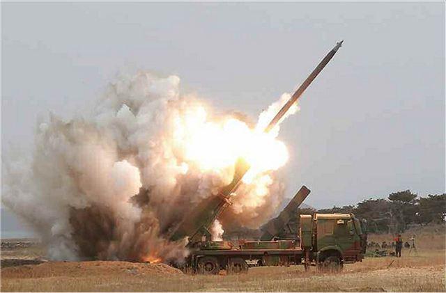 Thế giới 24h: Cảnh báo đáng sợ về Triều Tiên