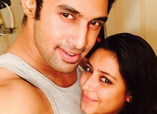 diễn viên cô dâu 8 tuổi tự sát, bạn trai của Pratyusha, Rahul Raj Singh, luật sư từ chối
