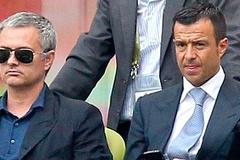 Đại diện Mourinho gặp MU chấm dứt lằng nhằng