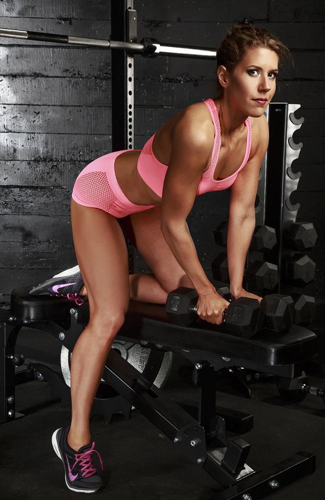 béo phì, giảm cân, tập gym, rau quả, chế độ ăn giảm cân