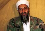 Tiên đoán bất ngờ của Bin Laden trước khi chết