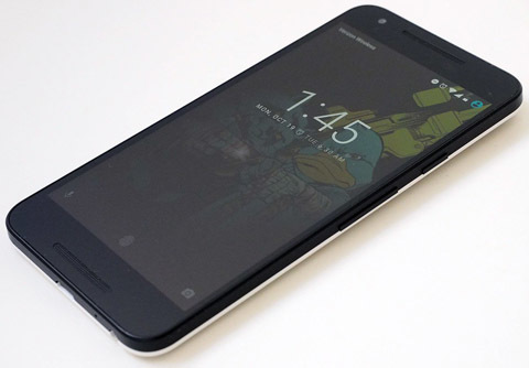 smartphone, iPhone 6S plus, iPhone 6S, Note 5, iPhone SE