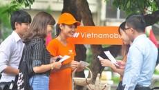 Vietnamobile chuyển thành Công ty cổ phần
