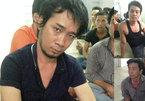 """Phá sòng bạc """"hút máu"""" công nhân ở vùng ven Sài Gòn"""