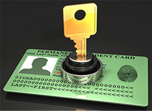 Bầu Kiên treo nợ 5.000 tỷ, 14.000 tỷ vụ Huyền Như khó đòi