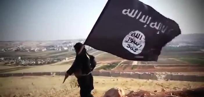 Thế giới 24h: IS gây họa thảm khốc