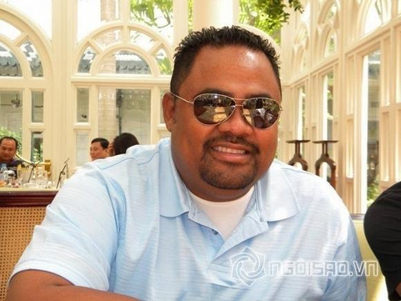 Dũng Taylor,Minh Béo,Minh béo bị bắt ở Mỹ