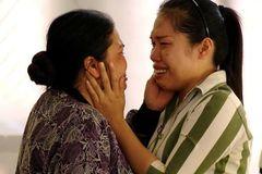 Điều ước thứ 7: Nỗi lòng của cô gái 27 tuổi từng mang án tử