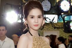 Cả showbiz náo loạn vì vụ scandal 'mạt sát Ngọc Trinh'