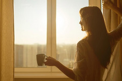 Thói quen buổi sáng giúp bạn có 1 ngày thành công