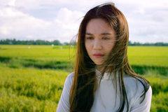 Phim Ngọc Trinh không sex, không bạo lực, sao phải cấm?