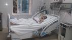 Chủ quan cúm thường, tử vong như chơi