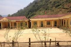 Chấn động Lào Cai: Thêm vụ thầy giáo dâm ô 3 bé gái tiểu học