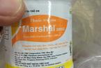Cứu sống thiếu nữ 18 uống thuốc sâu tự tử