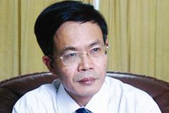Ông Trần Đăng Tuấn được 100% cử tri nơi cư trú ủng hộ