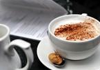 Loại thức uống phổ biến có thể ngừa xơ gan