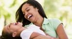 Trận cười 10 phút giúp hạ huyết áp