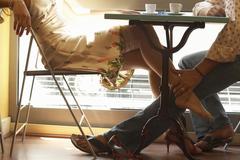 6 sự thật về ham muốn tình dục ở phái đẹp