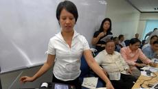 Philippines: 70 triệu cử tri mất dữ liệu cá nhân